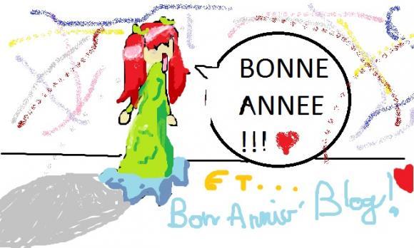 http://la-bouche-en-3.cowblog.fr/images/bonneannee.jpg