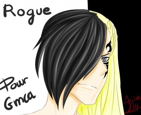 http://la-bouche-en-3.cowblog.fr/images/futurerogue.jpg