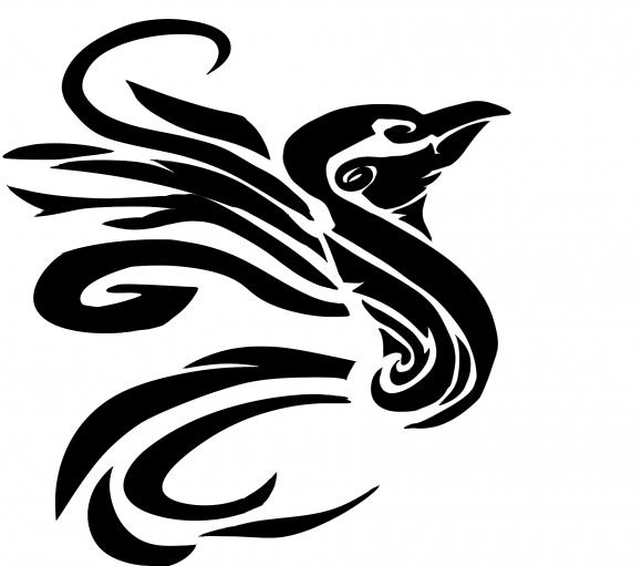 http://la-bouche-en-3.cowblog.fr/images/oiseautribal.png