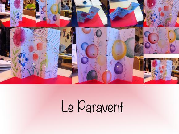 http://la-bouche-en-3.cowblog.fr/images/pareavent.png